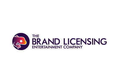 The Brand Licensing Entertainment Company